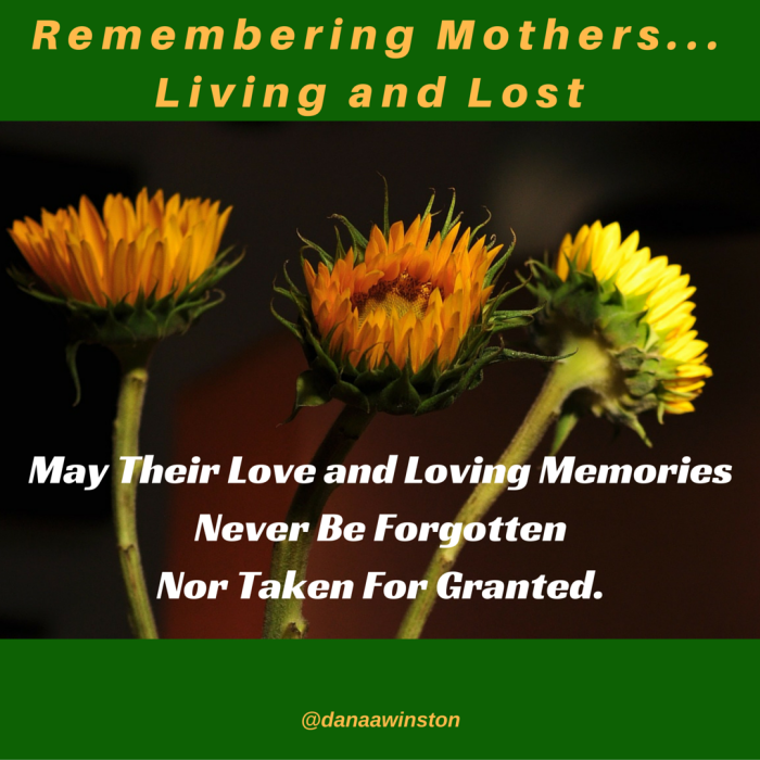 Remembering Mothers...Living and Lost.png
